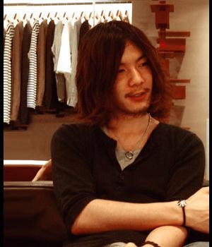 """セレブ婚のはずなのに…?安田美沙子の""""不倫夫""""が見せたお粗末デート"""