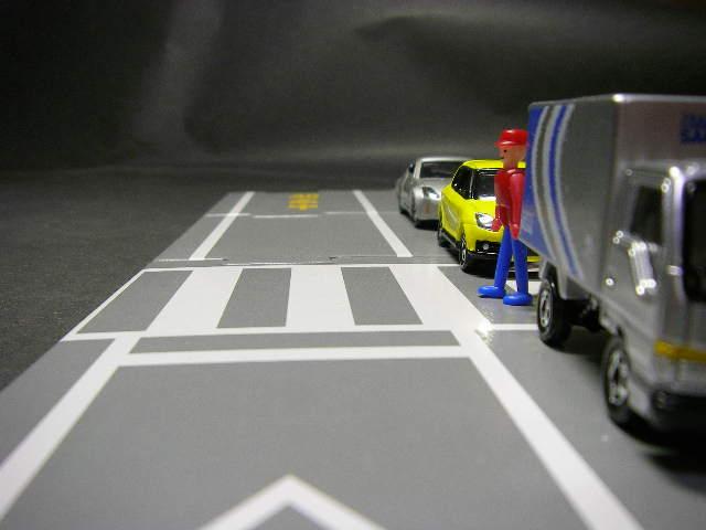 車を運転する際によぎる不安