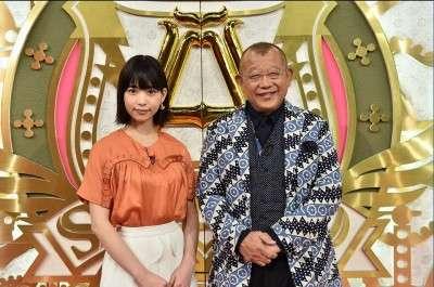 関ジャニ∞の横山裕が死別した母を振り返り涙 「テレビで話すの初めて」 - ライブドアニュース