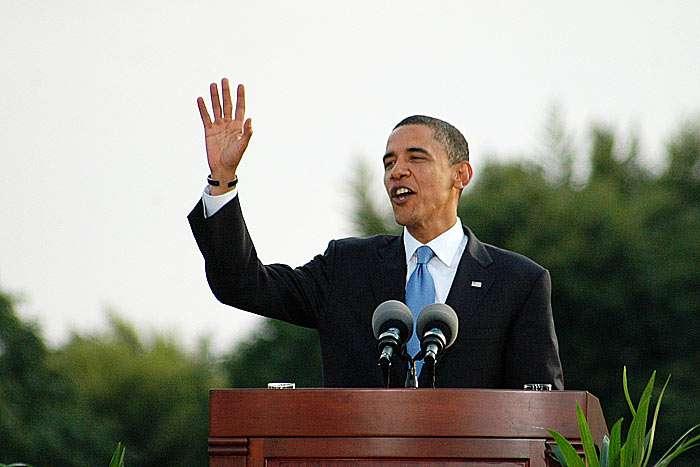 オバマ広島訪問の裏。日本では決して報道されないフザけた「誠意」=不破利晴 | マネーボイス