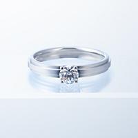 TRUTH YE03N3 | 結婚指輪・婚約指輪 | 俄 NIWAKA