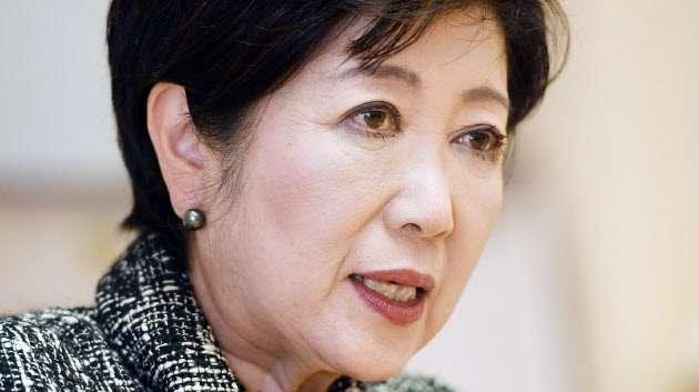 私立高校、都が無償化へ 年収760万未満が対象  :日本経済新聞