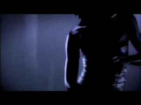 Skin - Purple - YouTube