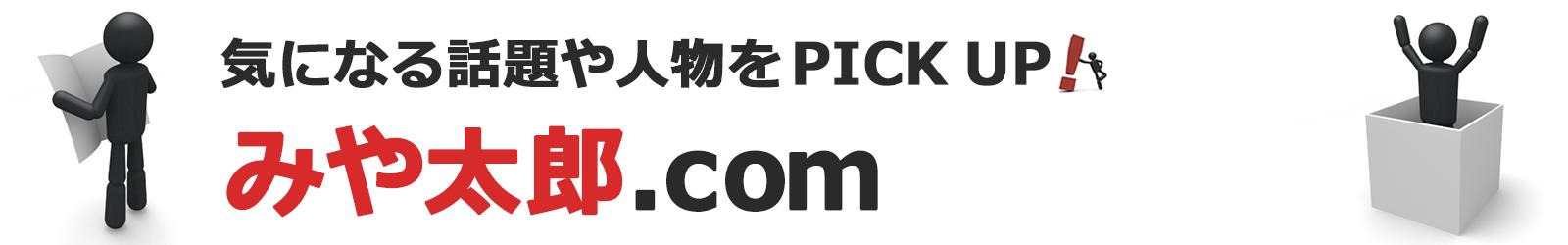 東京未来ビジョン懇談会メンバーと内容まとめ!たかみなが政治家に? | みや太郎.com