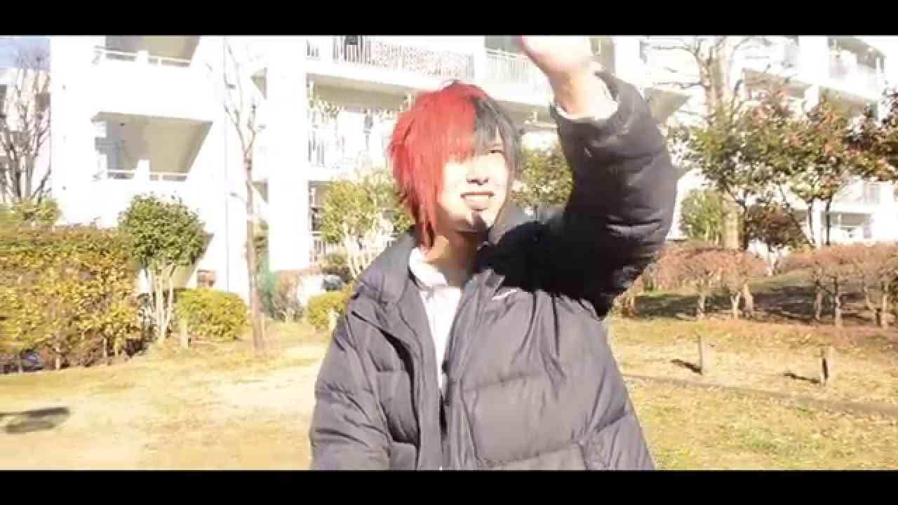 【PV】とてつもなく大好き / 三九-zank- - YouTube