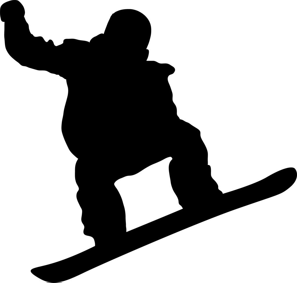 ゲレンデでスキーとスノーボードが衝突、男性死亡…那須塩原