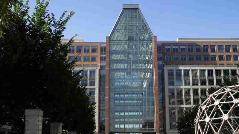 STAP細胞特許出願を米国特許庁が暫定拒絶(栗原潔) - 個人 - Yahoo!ニュース