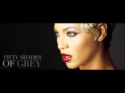 Beyonce - Crazy In Love (Fifty Shades of Grey REMIX) - YouTube