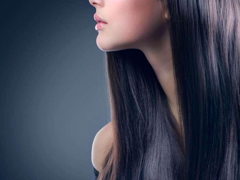 韓国人と日本人の髪質が違うって知ってた?直毛&黒髪が多い理由 【AUTHORs】