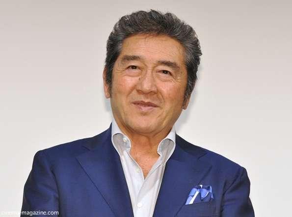 俳優・松方弘樹の息子たちは2世タレント!俳優の息子たちを紹介|MARBLE [マーブル]