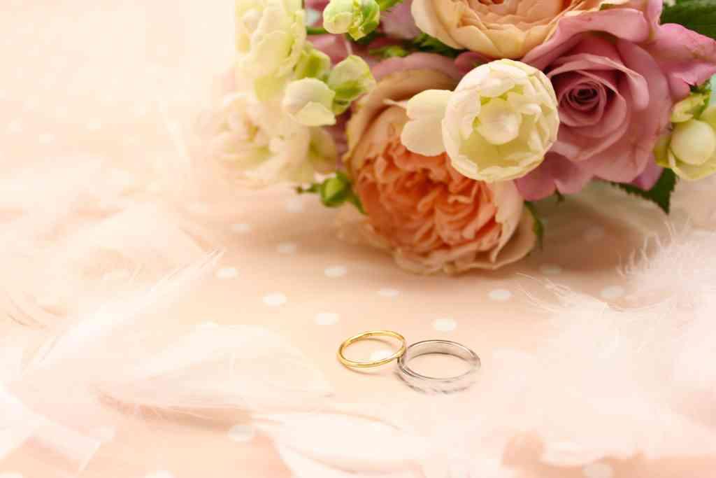 3組に1組が離婚…では離婚後の結婚指輪はどうしてる!? 約6割が選んだ衝撃の答えは…