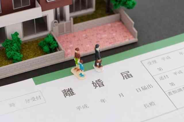 3組に1組が離婚…では離婚後の結婚指輪はどうしてる!? 約6割が選んだ衝撃の答えは… - Peachy - ライブドアニュース