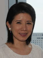 森昌子はスパルタママ 子どもは番号呼び ワンオクTaka「1番」