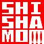 SHISHAMO Official Website