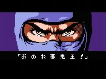 「ゲームセンターCX」好きな方!