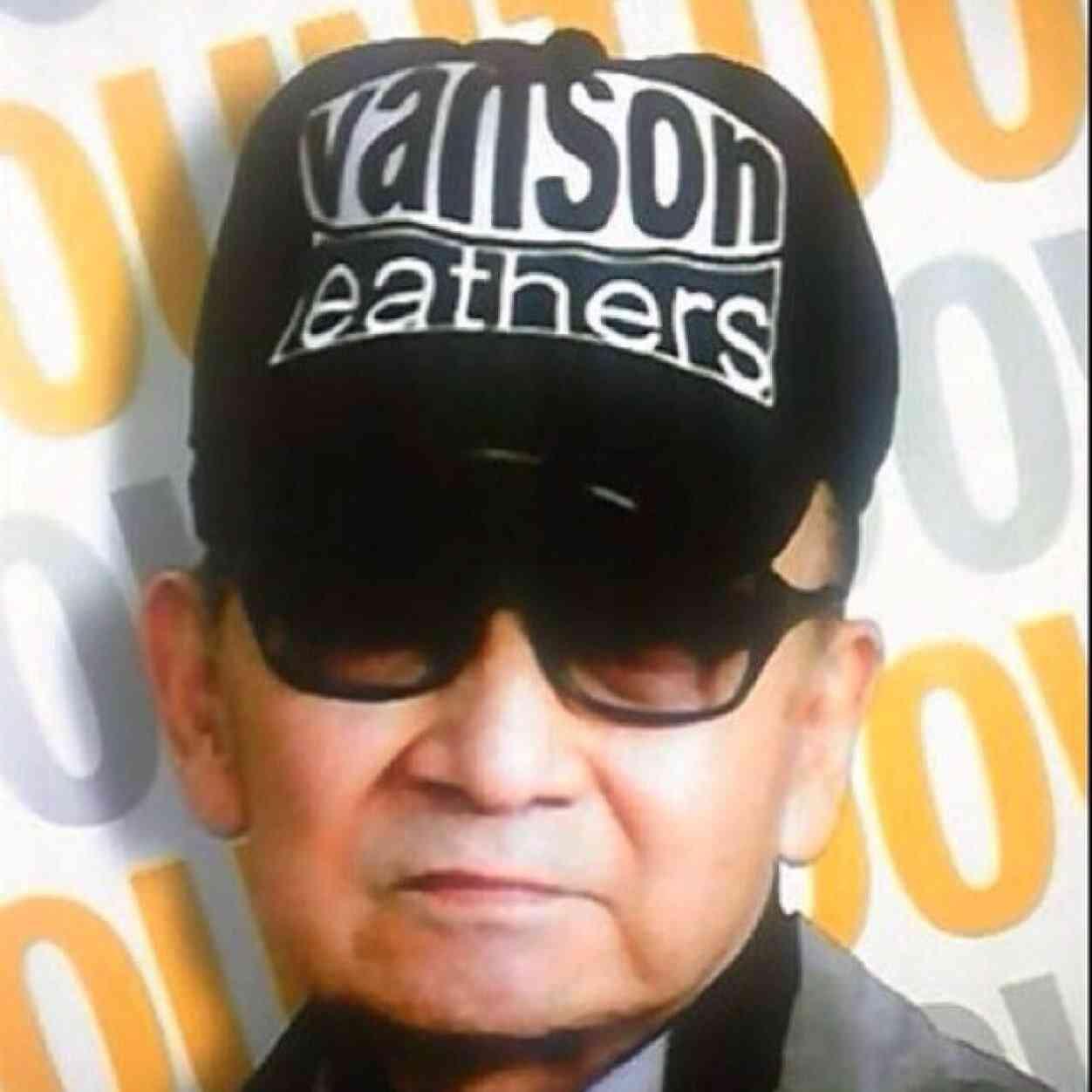 ジャニー喜多川社長、8か月ぶり激白 SMAPに親心「永遠にバックアップ」