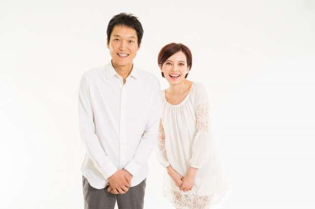 ベッキー、休業後初TVMCレギュラー決定 ジュニアと北海道の日曜お昼の顔に - ライブドアニュース