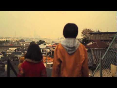 Aimer(エメ) 『Re:pray』 - YouTube