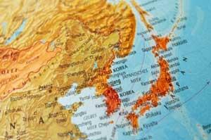 フランス人が語る「中国人と日本人を見分ける方法」=米華字紙 - エキサイトニュース