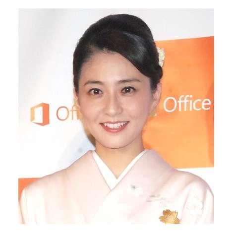 小林麻央、密着番組出演を告知 夫・海老蔵を語る | ORICON STYLE