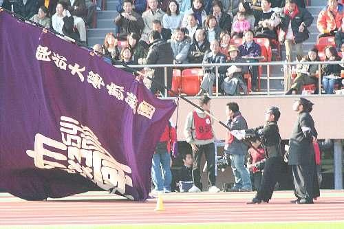 NEWS小山慶一郎、両親の離婚を小5で「俺が決めた」と激白