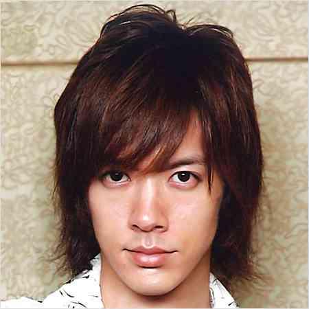 北川景子との結婚バブルも効果なし?DAIGOの最新CDがわずか5000枚の大爆死   アサ芸プラス