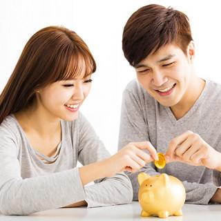 結婚してお金の面でメリットはありましたか? - 共働き既婚者に聞く | マイナビニュース