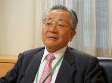 【これは酷い】安斎隆セブン銀行会長「日本人は韓国を見下げている。だからヘイトスピーチが後を絶たない。政治が絶対に許さないと打ち出せ」 / 正義の見方