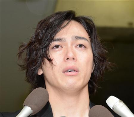 袴田吉彦「アパホテル不貞」の相手が「私と交わったもう1人の俳優」を告白