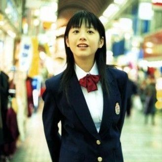 47都道府県の高校の制服画像を集めるまとめ(女子高生と男子高校生両方) - NAVER まとめ
