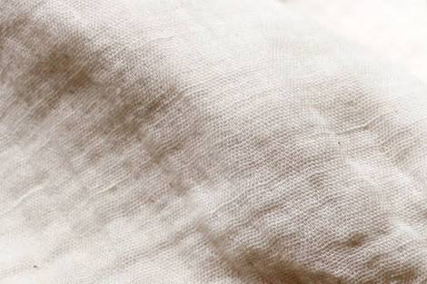 綿100%が好きな人