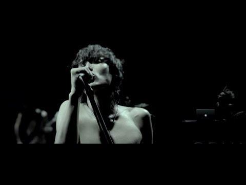 SPYAIR 『Naked』 - YouTube