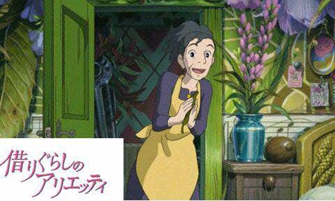 これはひどかった!と思うアニメの声優をした芸能人はいますか?
