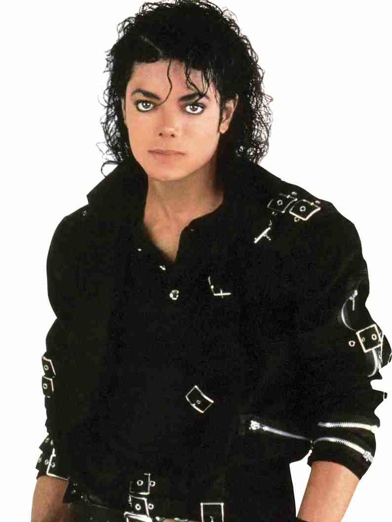 マイケル・ジャクソン役に白人俳優起用で人種問題再燃