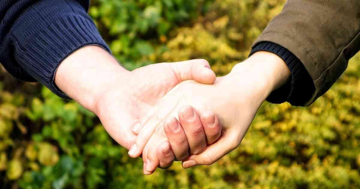 「絆を深める」は「強める」が正しい? | 毎日ことば