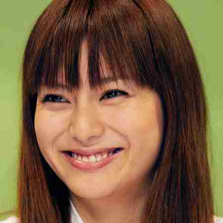 柴咲コウが1カ月も出ない!?NHK大河「直虎」、子役作戦失敗で爆死確定か | アサ芸プラス