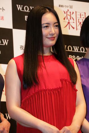 仲間由紀恵主演、アガサ・クリスティの名作『そして誰もいなくなった』日本初映像化