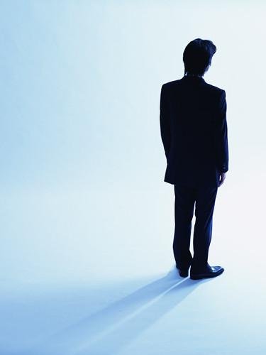 子どもがニート? ひきこもり?…「老後破産」の現実(7) : まとめ読み「NEWS通」 : 読売新聞(YOMIURI ONLINE) 1/4