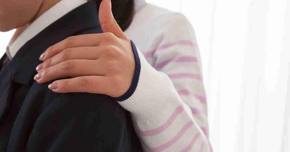 女子高生まで!梅毒の感染拡大が止まらない理由|ニュース3面鏡|ダイヤモンド・オンライン
