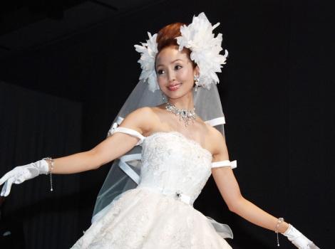 結婚式場の見学どのくらい周りましたか?