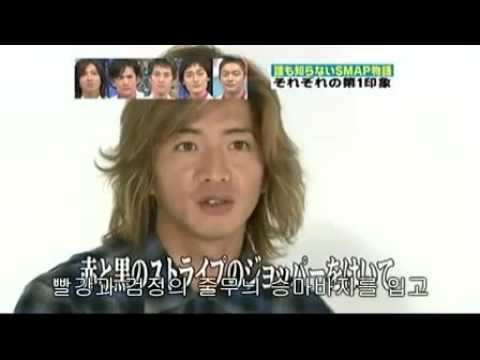 060  SMAPがんばりますっ!   01 31 SMAP ①    1 - YouTube