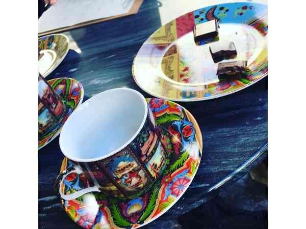 パリの老舗チョコブランドが日本初上陸!世界初カフェも併設 | ストレートプレス:STRAIGHT PRESS - 流行情報&トレンドニュースサイト
