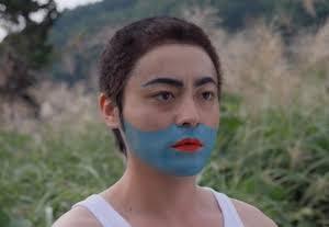 【実況・感想】映画「信長協奏曲」