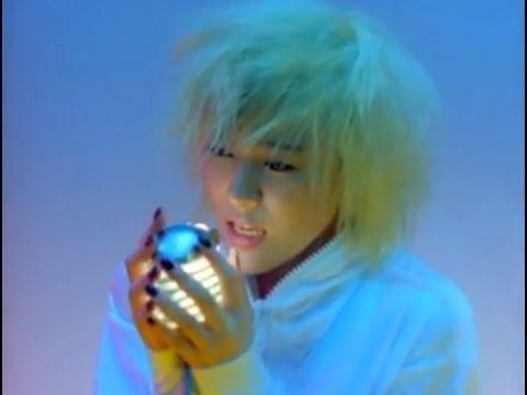 globe / sweet heart - YouTube
