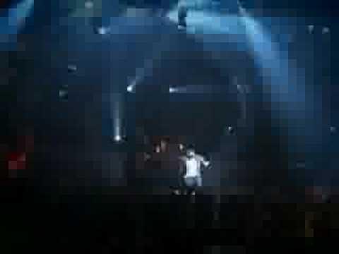 D'espairsRay - Mirror (Live) - YouTube