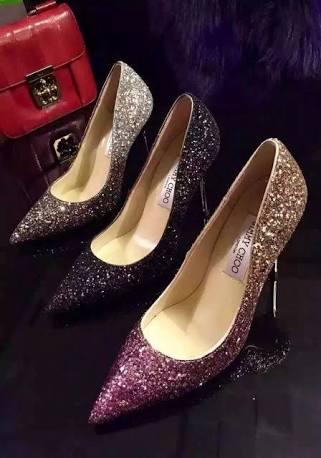 靴、何足持ってますか?