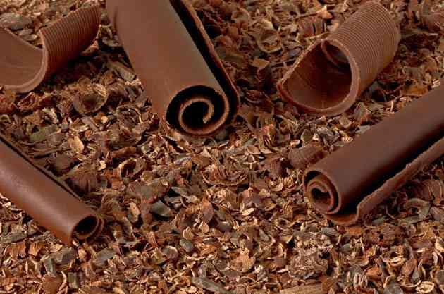 カカオ70%以上だと本当に食欲が激減! チョコレートダイエット - ライブドアニュース