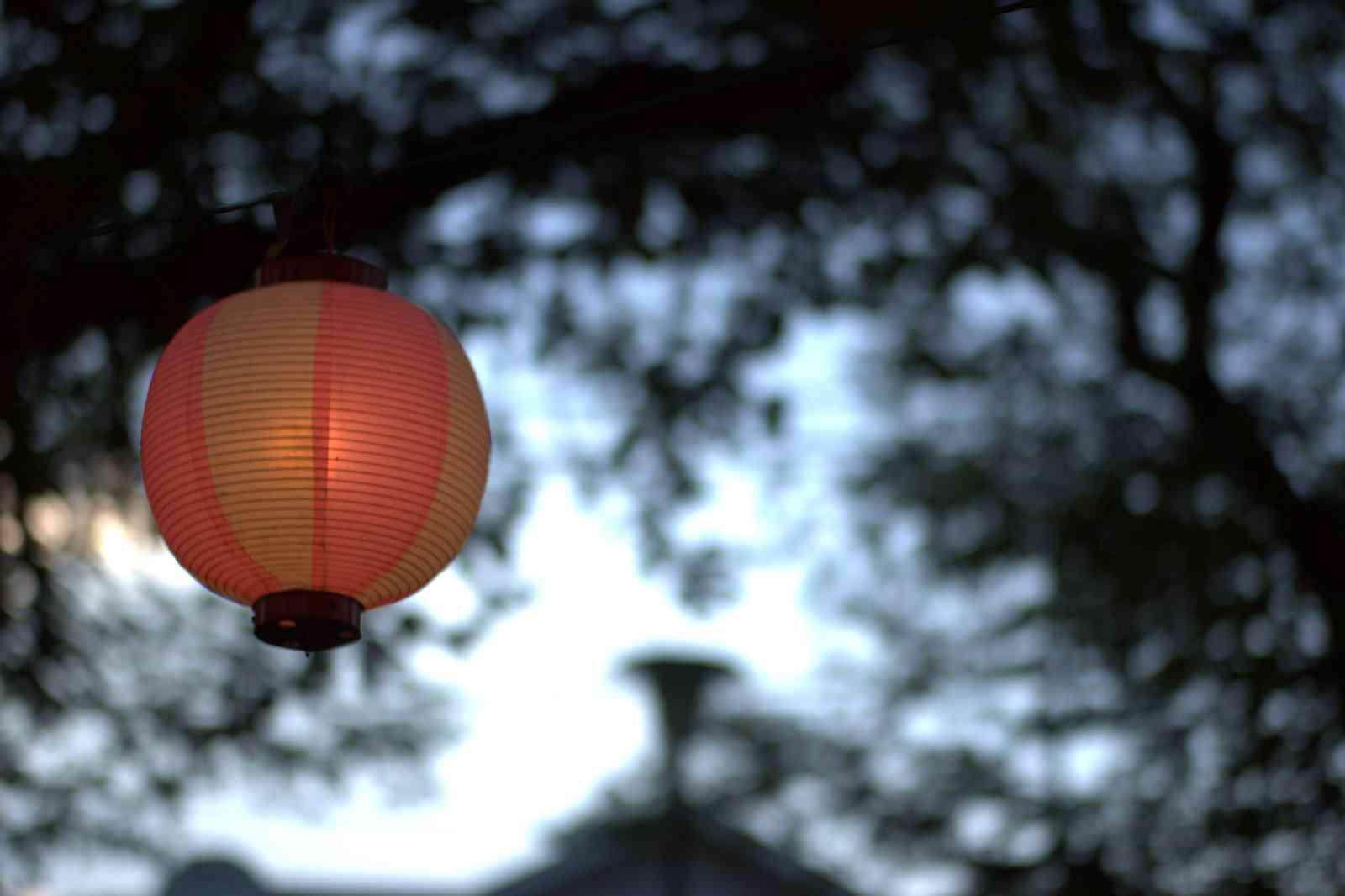 scene820:GHQによって歪められた日本の休日。有り難く休んでいる今の休日は、日本にとって屈辱と言える日がある事をあなたはご存知ですか? : 自由時間ー至福のひとときー