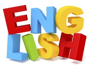 英語画像 | 【ネイティブ講師による英語・英会話教室】ジェイムズ英会話