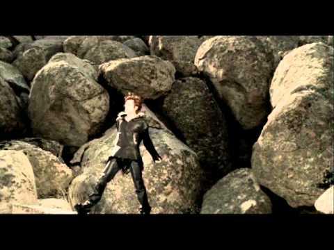 GACKT - Mizérable PV - YouTube
